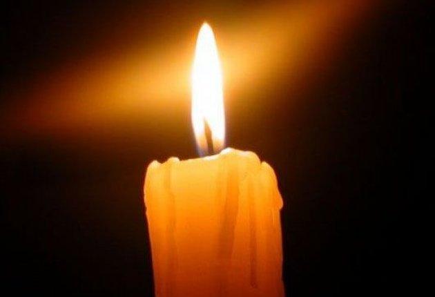 свічка copy