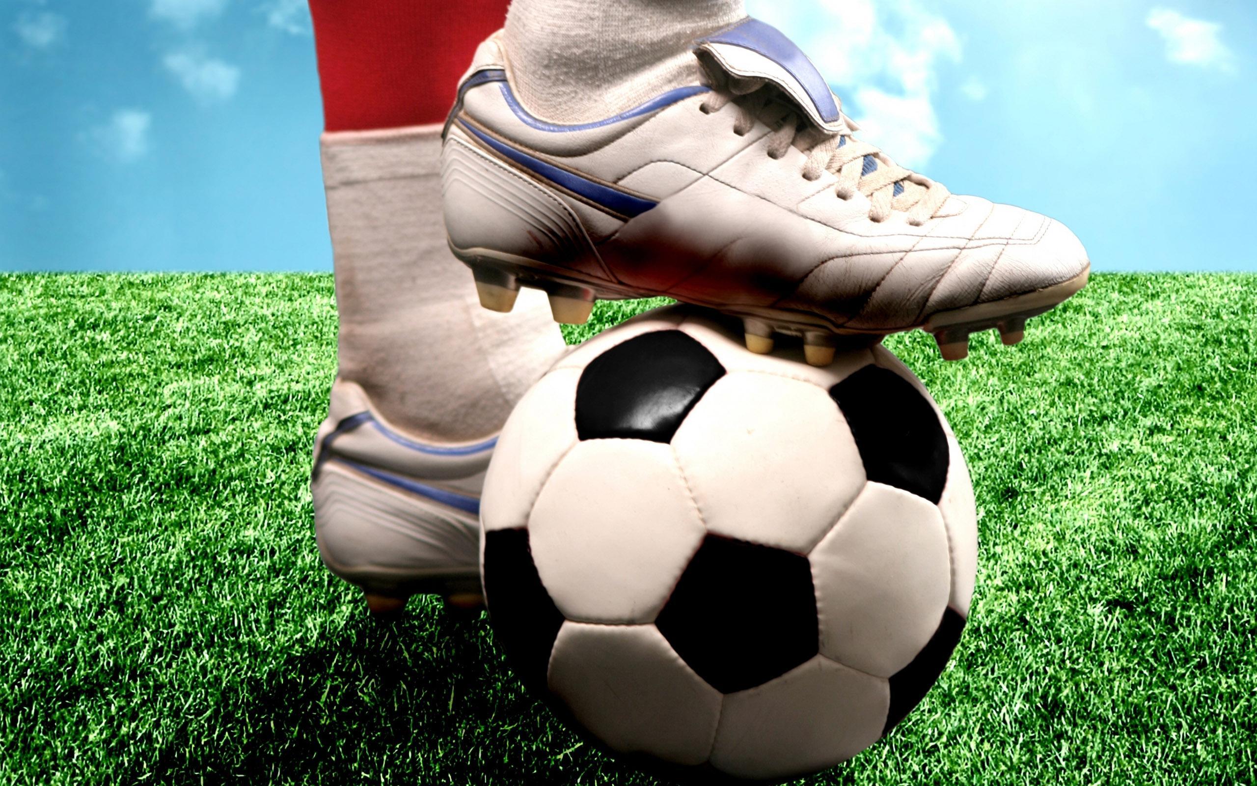 1367322522 futbol-2