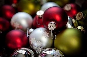 new-year-decorations-kiev-mapia