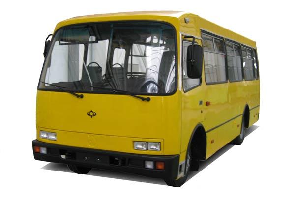bogdan-a091