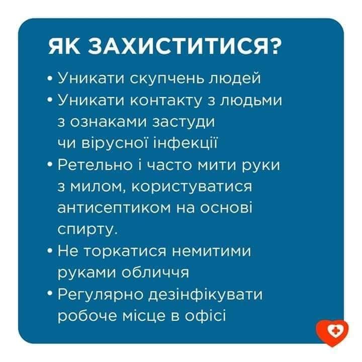 87415570 773667423042004 5604203473919803392 n