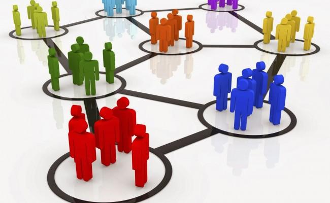 Добровільне-обєднання-територіальних-громад-яким-шляхом-піде-Квасилів
