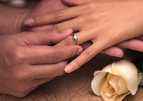 шлюб за добу 4