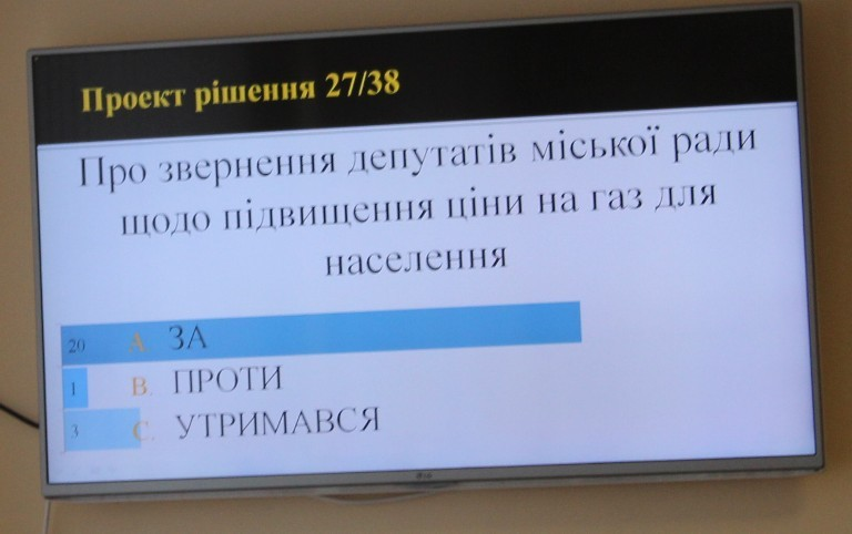 IMG 5890