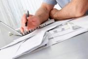 Е-декларування 2018: НАЗК оприлюднило рекомендації для декларантів