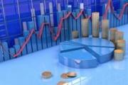 Іноземні інвестиції в економіку Нововолинська  склали  116,7 мільйонів  доларів США