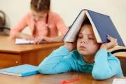 Пільги на навчання для дітей учасників АТО