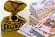 Про стан казначейського обслуговування коштів державного та місцевих бюджетів  станом на 01 січня 2018 року