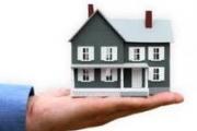 Ще 51 нововолинцю призначена субсидія на житлово-комунальні послуги