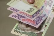 На території обслуговування Володимир-Волинської ОДПІ зібрано майже 37 мільйонів гривень роздрібного акцизу