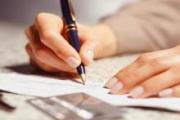 Умови зарахування стажу у разі відмови від ідентифікаційного коду