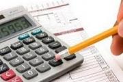 Комунальним підприємствам частково погашена заборгованість з держбюджету по пільгах і субсидіях