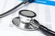 Нововолинськ отримає майже 4 мільйони гривень медичної субвенції