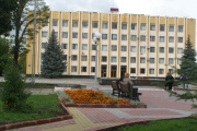 14 листопада 2019 року відбудеться чергова сесія Нововолинської міської ради, на розгляд якої внесено 46 питань