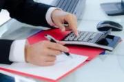 Платники єдиного податку першої та другої груп повинні подати декларацію до 1 березня 2018 року