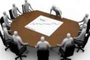 Повідомлення про початок процедури розгляду та врахування пропозицій громадськості у містобудівній документації
