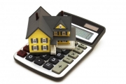 Про особливості обчислення суми податку на нерухоме майно, відмінне від земельної ділянки, для фізичних осіб