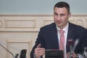 Асоціація міст України не вбачає вини міських голів у зриві опалювального сезону
