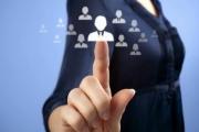 Виконавчий комітет Нововолинської міської ради оголошує місячний конкурс на заміщення вакантних посад