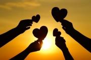 Благодійна організація «Благодійний фонд «Єднання спільноти» звертається за допомогою