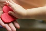 Сімейні форми влаштування дітей