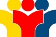 Благодійна організація «БФ «ЄДНАННЯ СПІЛЬНОТИ» просить допомоги дітям з інвалідністю