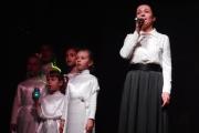 Записані в серці Вкраїни