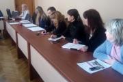 Як у Нововолинську відзначатимуть День Гідності та Свободи