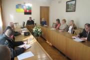 Як відзначатимуть 8 і 9 травня у Нововолинську