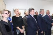 У Нововолинському ЦНАПі почали видавати закордонні паспорти та ID-картки