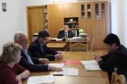 Як  втілюється медична реформа у Нововолинську