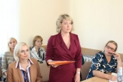 Нововолинський Центр ПМСД став самостійним медичним закладом