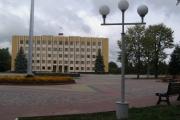 23 лютого - сесія  Нововолинської міської ради