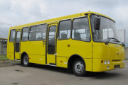 З 20 березня 2018 року – нові тарифи на перевезення пасажирів у міському транспорті