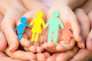 «Клініка, дружня до молоді» працює у Нововолинську