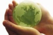 Нововолинськ долучився до міжнародного дня енергозбереження
