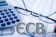 Нарахування ЄСВ на винагороду за цивільно-правовими договорами