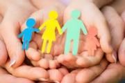 Троє нововолинських дітей чекають свою родину
