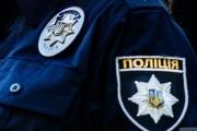 Міненерговугілля збільшило фінансування шахти №10 «Нововолинська» на 15 мільйонів