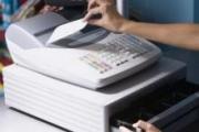 У разі зміни законодавчих вимог до РРО виробник (постачальник) зобов'язаний доопрацювати касову техніку