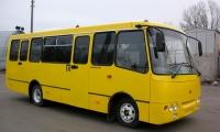 До міського кладовища курсуватиме автобус