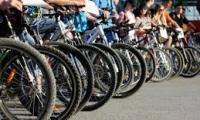 Молодь міста запрошують до участі у велопробігу