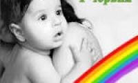 Готуємось до Міжнародного дня захисту дітей