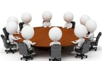 15 січня 2020 року відбудеться конкурсний відбір на вакантні посади