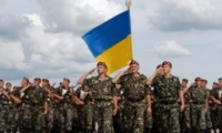 Нововолинський об'єднаний районний військовий комісаріат проводить відбір на військову службу за призовом осіб офіцерського складу
