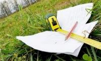 На Волині оцифровано дані про 99% земельних ділянок