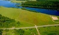 Майже 800 тисяч гривень спрямували волинські земельники до державного бюджету за надані адміністративні послуги