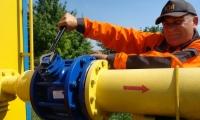 80% волинських підприємств можуть залишитись без газу після 27 травня