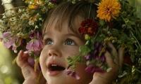 У Нововолинську  відбудеться святковий концерт духовних піснеспівів