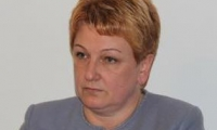 15 листопада виїзний прийом у Нововолинську проводитиме заступник голови Волинської ОДА Світлана Мишковець